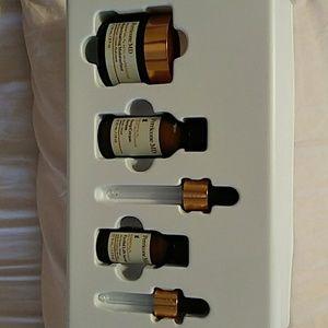 Perricone MD Acyl-Glutathione 3 piece Collection